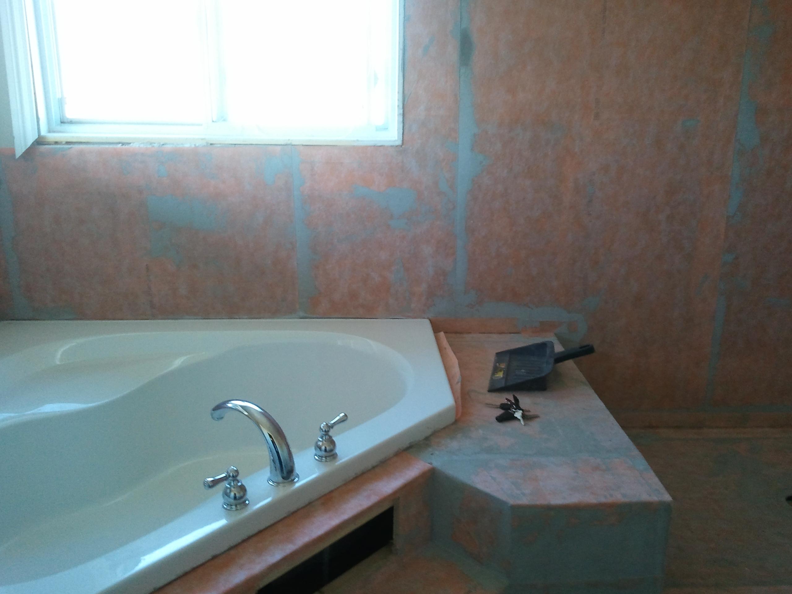 Bath.Schluter